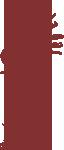 Pousada das Nascentes | Pousada em Brotas