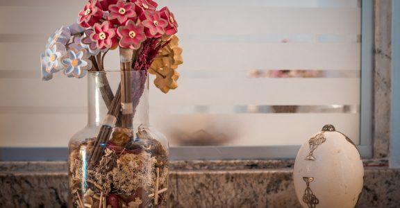 Suíte Bronze Lenda – Pousada em Brotas