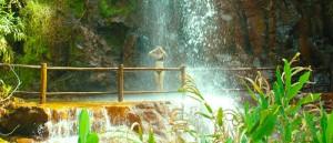 recanto-das-cachoeiras