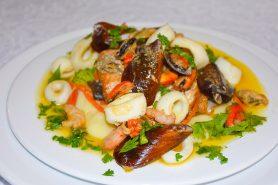 restaurante-bistro-casa-de-la-sierra-brotas-12
