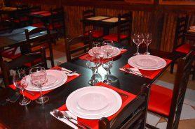 restaurante-bistro-casa-de-la-sierra-brotas-3