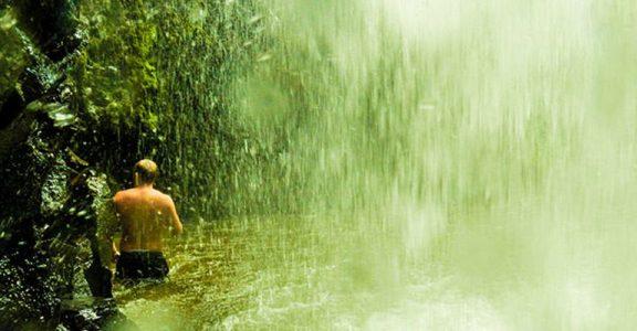 cachoeira-cassorova-brotas-21-876×400
