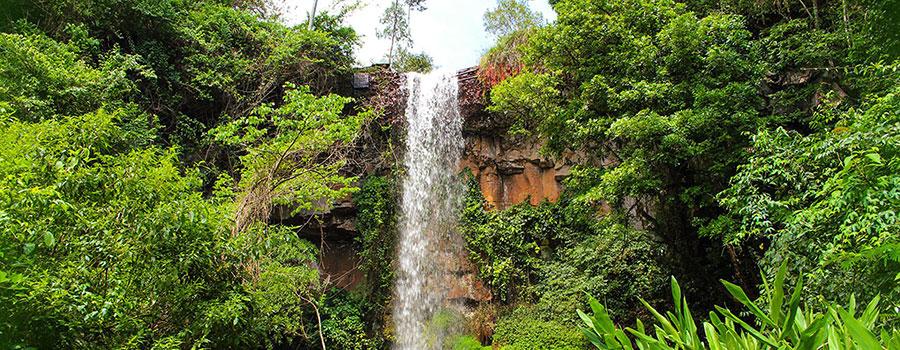 cachoeiras-em-brotas-3-quedas
