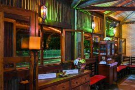 restaurante-bistro-casa-de-la-sierra-brotas-1