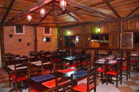 restaurante-bistro-casa-de-la-sierra-brotas-2