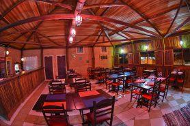 restaurante-bistro-casa-de-la-sierra-brotas-4