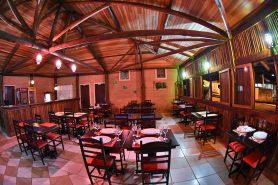 restaurante-bistro-casa-de-la-sierra-brotas-5