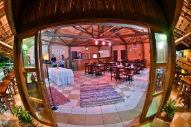 restaurante-bistro-casa-de-la-sierra-brotas-7