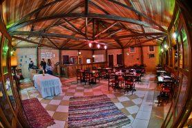 restaurante-bistro-casa-de-la-sierra-brotas-8