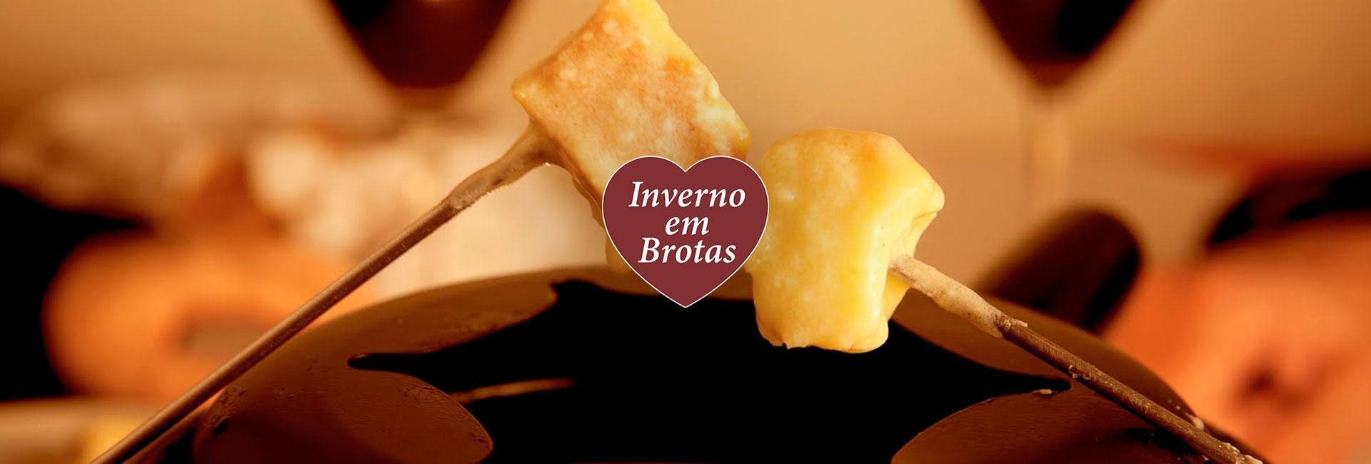 fondue-inverno-pousada-das-nascentes