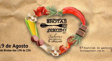 brotas-gourmet-pousada-das-nascentes