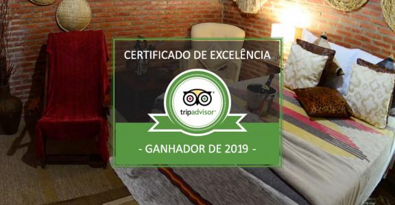 certificado-excelencia-brotas-2019