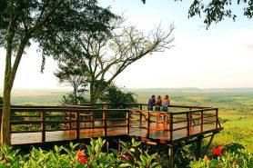 5-lugares-romanticos-em-brotas-recanto-das-cachoeiras