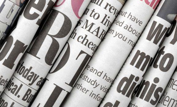 Pousada das Nascentes na mídia