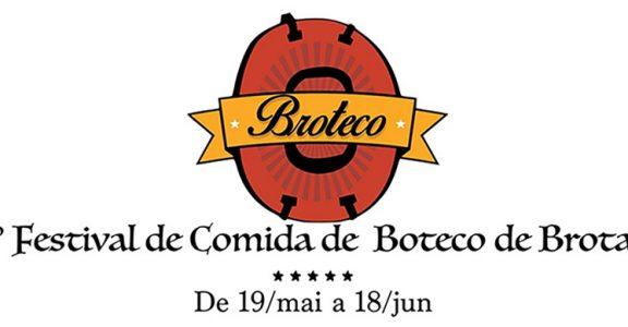 broteco-1024×350