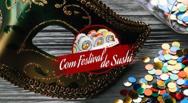 carnaval-pousada-das-nascentes-brotas-com-sushi