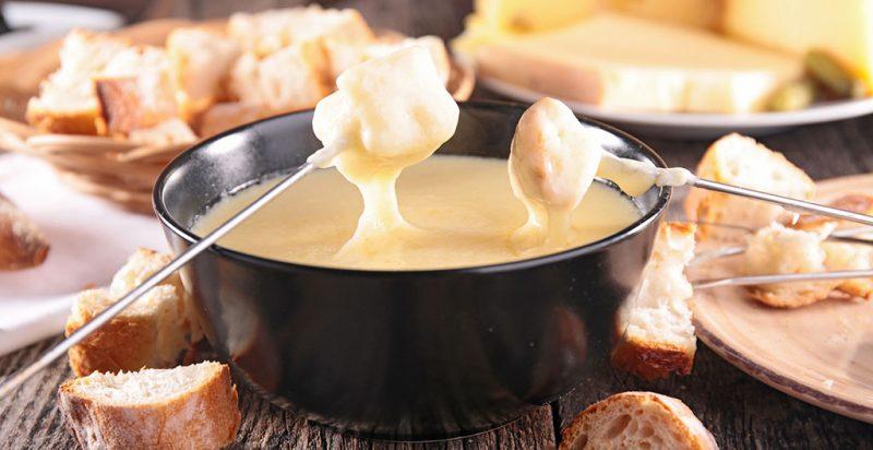 fondue-pousada-das-nascentes