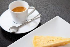 Café Especialeria
