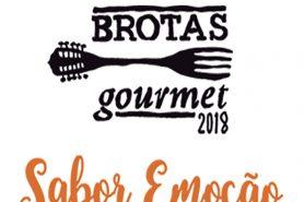 a-brotas-gourmet-jacauna