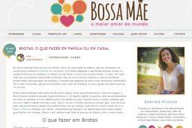 blog-bossa-mae-em-brotas