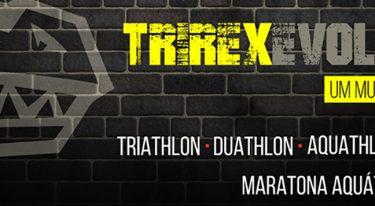 trirex-evolution