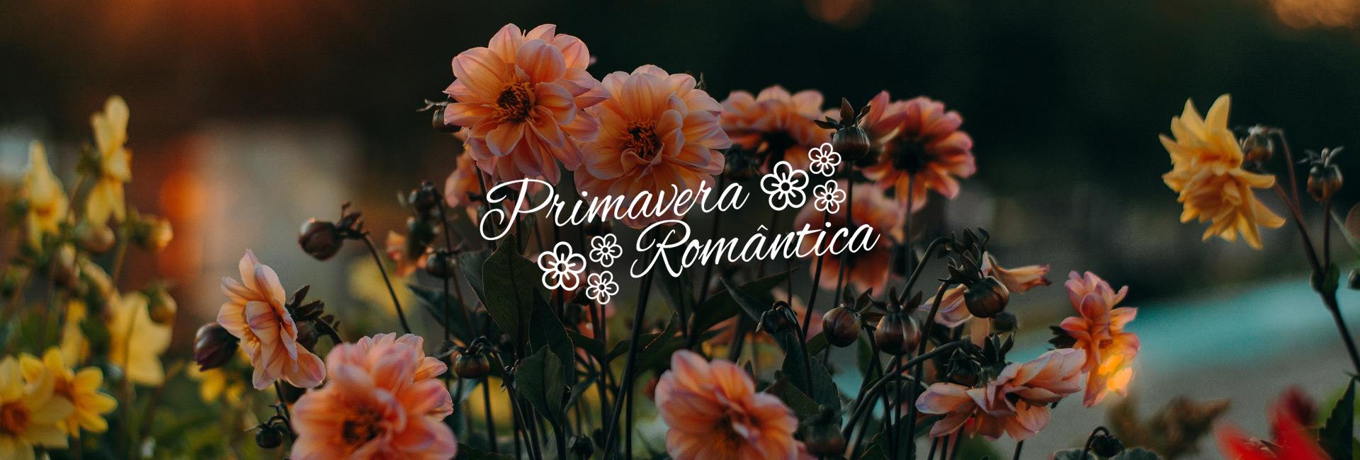 nascentes-primavera-romantica