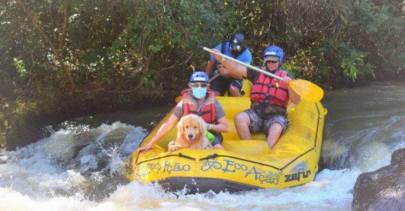 mini-rafting-com-pet (1)