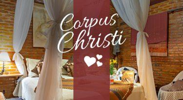 nascentes-Corpus-Christi-2021-pagina