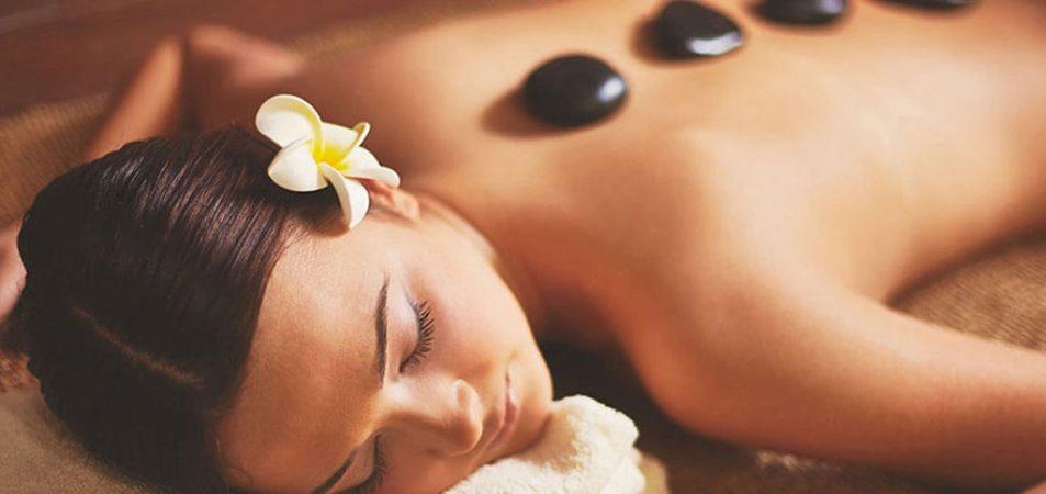massagem-na-pousada-das-nascentes-brotas